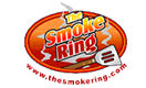 Piggyback BBQ on Smoke Ring