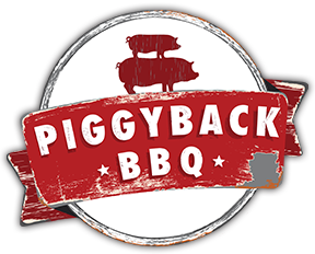 Piggy Back Montana Pit BBQ - Located in Whitefish,MT